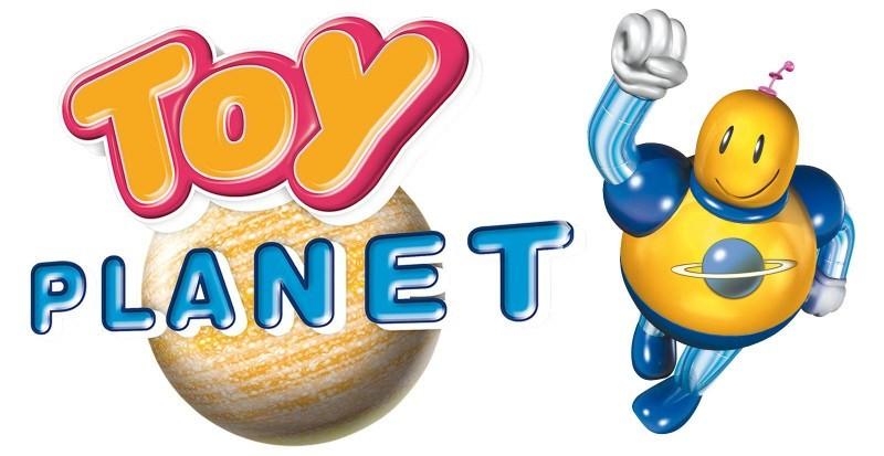 jugueteria-anderez-palencia
