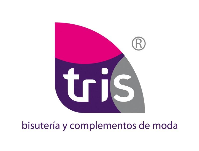 logotipo_tris
