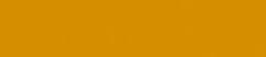 1223_gaton-valle-interiorismo1