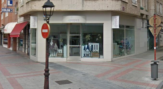 2-Calle-Empedrada-Google-Maps