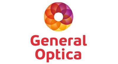 General-Opticalogo