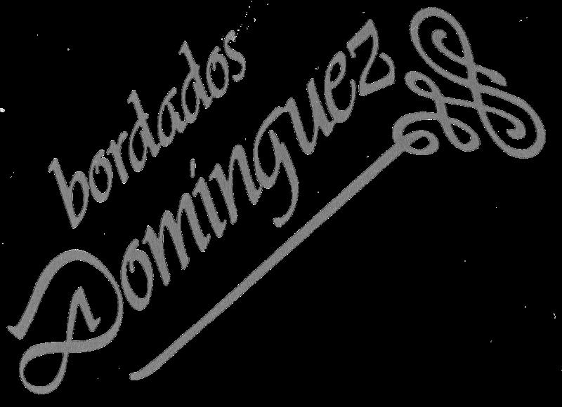 logo-bordados-dominguez