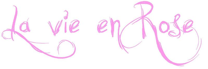 la-vie-en-rose-logo