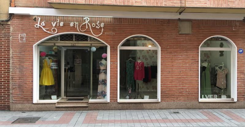 le-vie-en-rose-fachada
