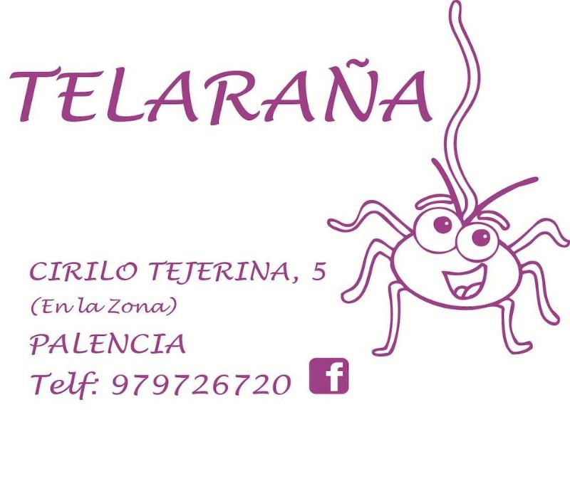 telarana-logo