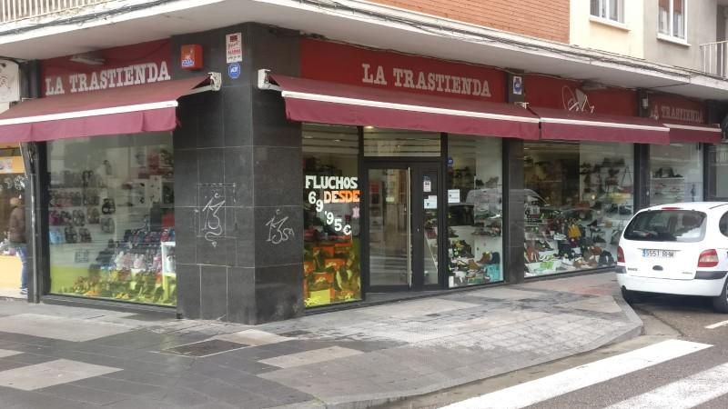 comercio_trastienda