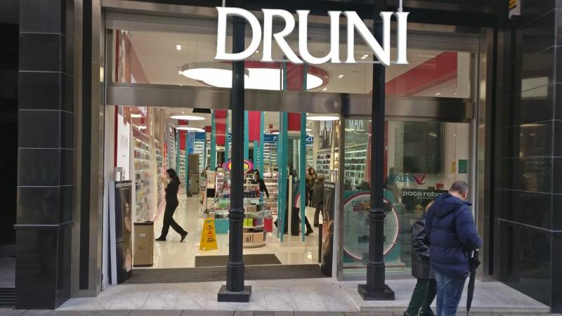 comercio_druni