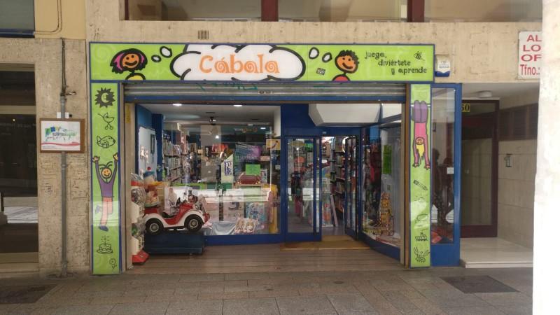 comercio_cabala