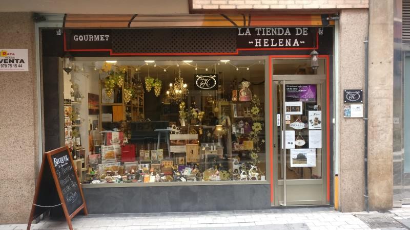 comercio_tiendaHelena