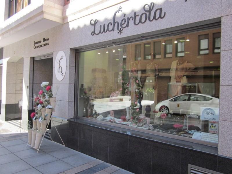 luchertola-fachada