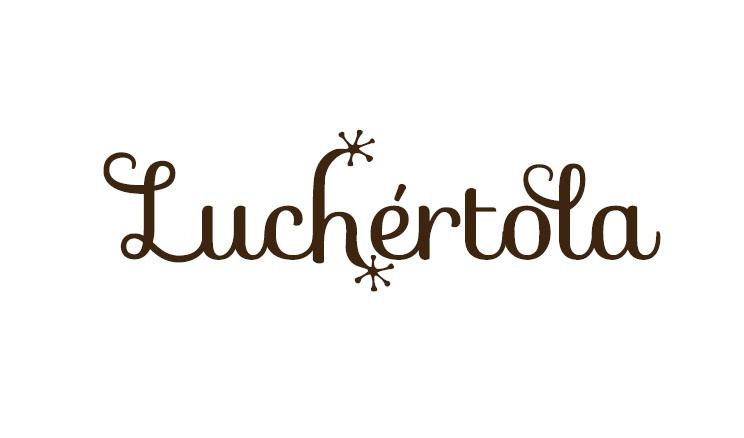 luchertola-logo