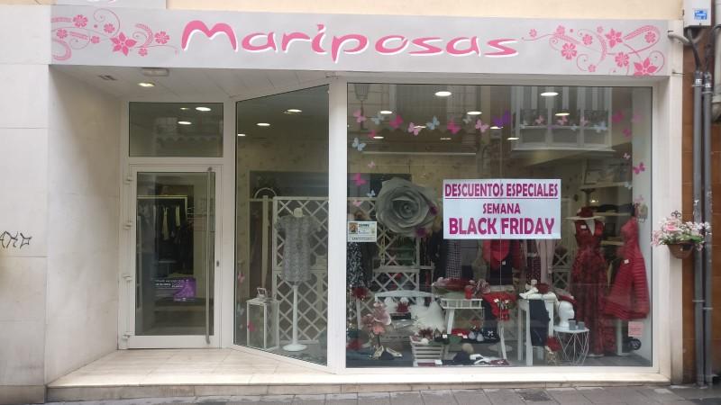 comercio_Mariposas