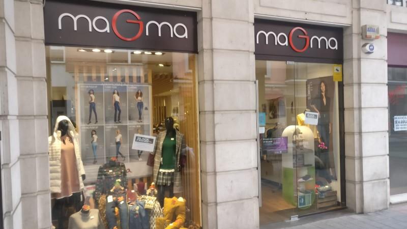 comercio_magma