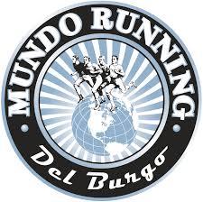 mundo-running-logo