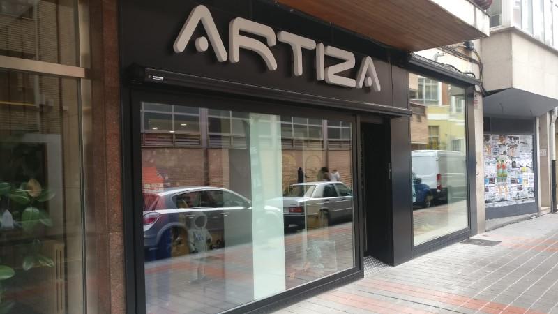comercio_artiza