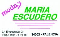 modas-maria-escudero-logo