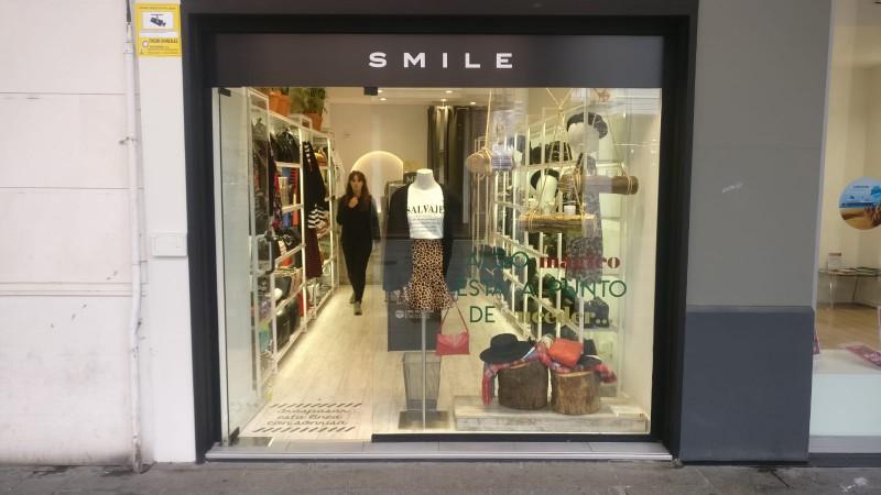 comercio_smile