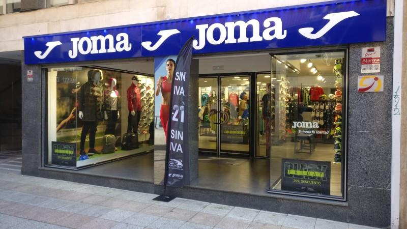 comercio_joma