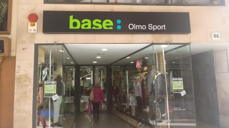 comercio_base