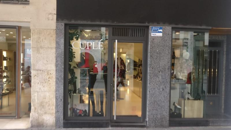 comercio_cuple