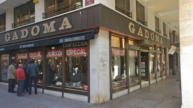 comercio_gadoma