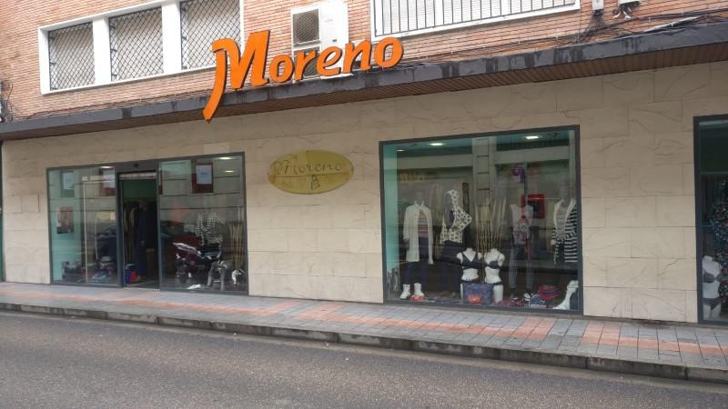 comercio_moreno