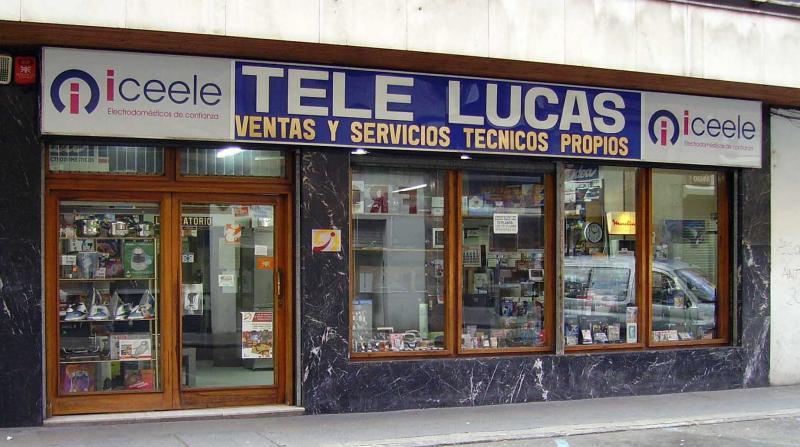 telelucas-fachada