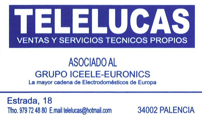 telelucas-logo