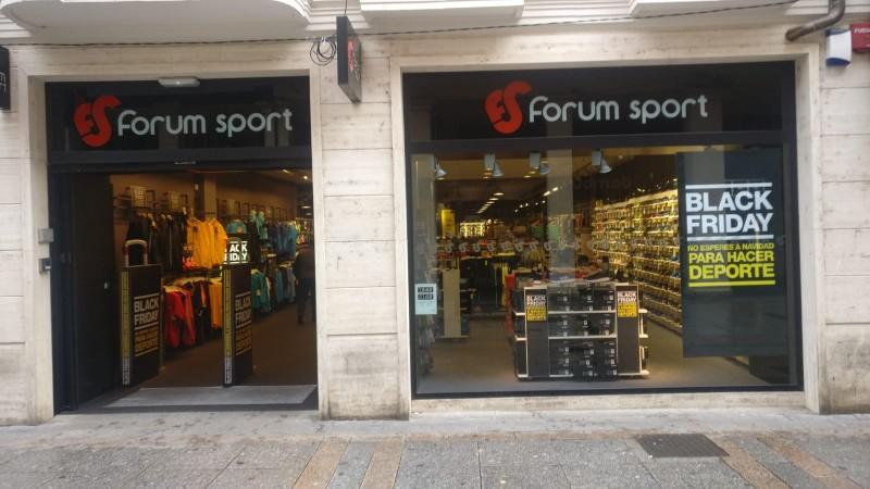 comercio_forumSport