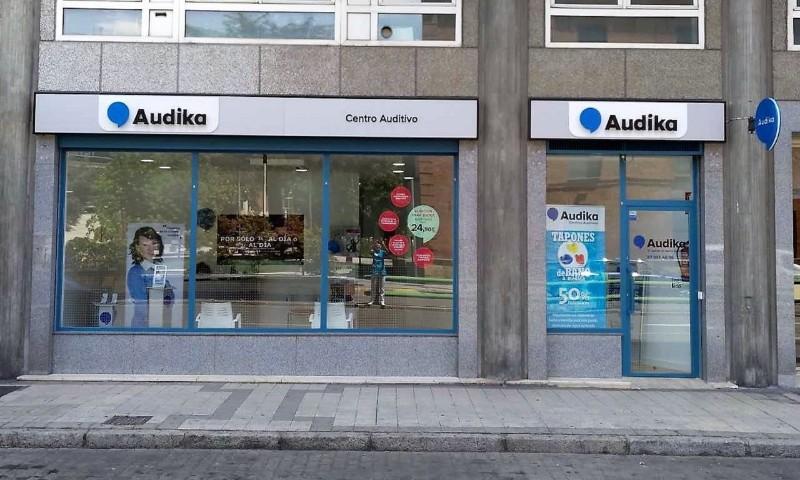 fachada-audika