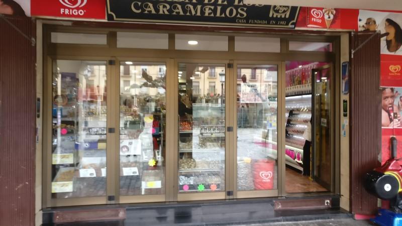 comercio_caramelos