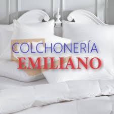 logo-colchoneria-emiliano