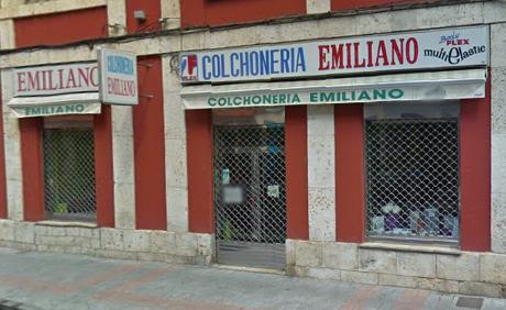 fachada-colchoneria-emiliano2