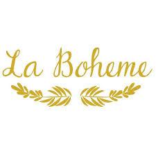 la-boheme-logo