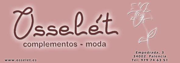 logo-osselet